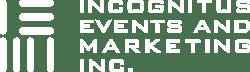 iemi2020-logo-white2-1